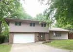 Foreclosed Home in Adel 50003 610 N 12TH ST - Property ID: 4216442