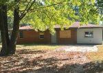 Foreclosed Home in Van Buren 72956 806 CYPRESS LN - Property ID: 4216460