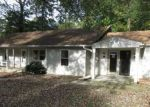 Foreclosed Home in Stafford 22554 24 ELLIOTT LN - Property ID: 4216522