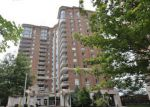 Foreclosed Home in Alexandria 22302 3101 N HAMPTON DR APT 517 - Property ID: 4216617