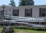 Foreclosed Home in Rocky Mount 24151 545 CIRCLE VIEW ST - Property ID: 4216619