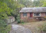 Foreclosed Home in Richmond 23234 4248 RICHWINE RD - Property ID: 4216629