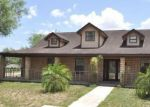 Foreclosed Home in San Juan 78589 601 BORREGO - Property ID: 4216671