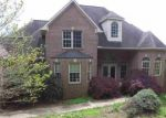 Foreclosed Home in Lincoln 35096 191 EASTLAND DR - Property ID: 4216689