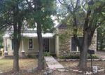Foreclosed Home in Hico 76457 572 COUNTY ROAD 270 - Property ID: 4216697