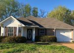 Foreclosed Home in Byram 39272 1902 CHRISTINE DR - Property ID: 4216700