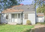 Foreclosed Home in Newberg 97132 1547 E 3RD ST - Property ID: 4216793