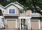 Foreclosed Home in West Linn 97068 20173 HOODVIEW AVE - Property ID: 4216814