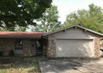 Foreclosed Home in Sapulpa 74066 822 N MOCCASIN ST - Property ID: 4216843