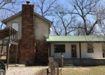 Foreclosed Home in Skiatook 74070 10217 N QUINCY AVE - Property ID: 4216848