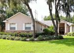 Foreclosed Home in Lithia 33547 6223 WILD ORCHID DR - Property ID: 4216861
