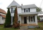 Foreclosed Home in Ashtabula 44004 5122 JEFFERSON AVE - Property ID: 4216898