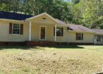Foreclosed Home in South Point 45680 1671 COUNTY ROAD 58 - Property ID: 4216920