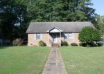Foreclosed Home in Rocky Mount 27801 100 N MORING AVE - Property ID: 4216946