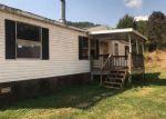 Foreclosed Home in Marshall 28753 548 AZALEA CIR - Property ID: 4216956