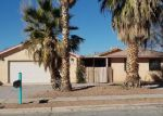 Foreclosed Home in Las Cruces 88001 1303 WYOMING AVE - Property ID: 4217002