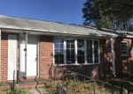Foreclosed Home in Pennsville 8070 42 SPRUCE ST - Property ID: 4217042