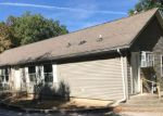 Foreclosed Home in Cedar Hill 63016 8077 GRAHAM RD - Property ID: 4217074