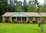 Foreclosed Home in Quitman 31643 1312 W SCREVEN ST - Property ID: 4217088