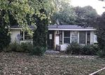 Foreclosed Home in Portage 49002 8331 TRANQUIL ST - Property ID: 4217141