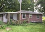 Foreclosed Home in Niles 49120 1519 THOMSON RD - Property ID: 4217170