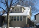 Foreclosed Home in Brookfield 60513 3421 OAK AVE - Property ID: 4217181