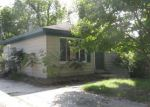 Foreclosed Home in Rochester 48307 3145 EMMONS AVE - Property ID: 4217185