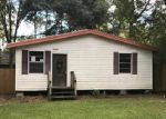 Foreclosed Home in Springfield 70462 29460 HIGHWAY 22 - Property ID: 4217259