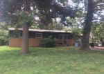 Foreclosed Home in Winfield 67156 1917 E 12TH AVE - Property ID: 4217289