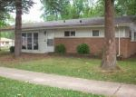 Foreclosed Home in Park Forest 60466 435 TOMAHAWK ST - Property ID: 4217363