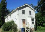 Foreclosed Home in Leominster 1453 342 ELM ST - Property ID: 4217418