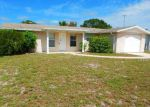 Foreclosed Home in Port Richey 34668 7741 TYSON DR - Property ID: 4217464