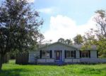 Foreclosed Home in Cocoa 32926 3215 DALHI ST - Property ID: 4217498