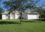 Foreclosed Home in Sebastian 32958 158 SPRING VALLEY AVE - Property ID: 4217526