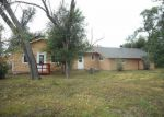 Foreclosed Home in Ramah 80832 36510 E RAMAH RD - Property ID: 4217559