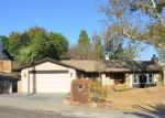 Foreclosed Home in Taft 93268 601 GRANT TER - Property ID: 4217574