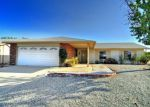 Foreclosed Home in Sun City 92586 26331 CHAMBERS AVE - Property ID: 4217584