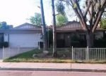 Foreclosed Home in Visalia 93277 4620 W TULARE AVE - Property ID: 4217591
