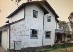 Foreclosed Home in Show Low 85901 1771 VICTORY HEIGHTS RD - Property ID: 4217601