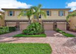Foreclosed Home in Stuart 34997 3055 SW OTTER LN - Property ID: 4217638