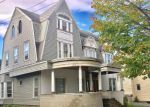 Foreclosed Home in Watertown 13601 1106 STATE ST - Property ID: 4217692