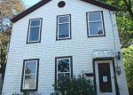 Foreclosed Home in Troy 12180 128 BEDFORD ST - Property ID: 4217696