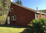 Foreclosed Home in Randolph 5060 718 MACINTOSH HILL RD - Property ID: 4217708