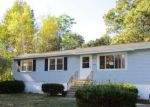 Foreclosed Home in Dracut 1826 1316 HILDRETH ST - Property ID: 4217722