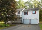 Foreclosed Home in Lake George 12845 32 BURGOYNE AVE - Property ID: 4217723