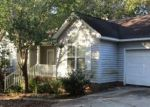 Foreclosed Home in Lugoff 29078 233 CHICKADEE LN - Property ID: 4217747