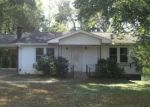 Foreclosed Home in Easley 29640 1324 FARRS BRIDGE RD - Property ID: 4217758