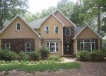 Foreclosed Home in Pinehurst 28374 110 GINGHAM LN - Property ID: 4217761
