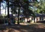 Foreclosed Home in Columbia 29212 5860 ELLISOR ST - Property ID: 4217787
