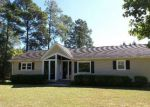 Foreclosed Home in Loris 29569 801 BARKER RD - Property ID: 4217873